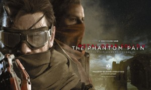 metal_gear_solid_v_the_phantom_pain-wide1