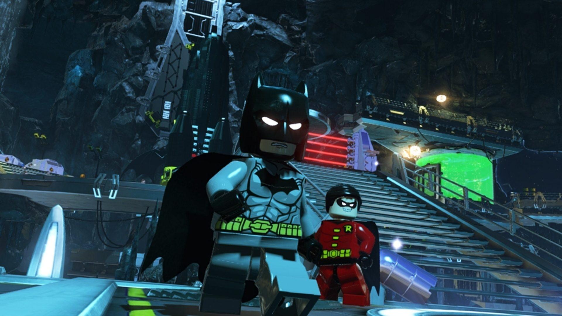 Lego-Batman-3-2[1]