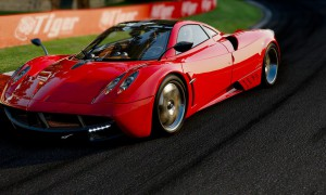 project-cars-v31