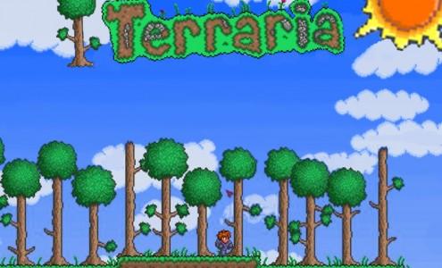 Terraria-Artikelbild1