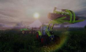 2791499-lumberjack11