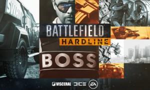Kollegah-Battlefield-Hardline-boss1-1024x576