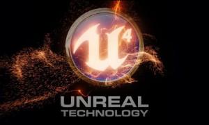 unreal_engine_41