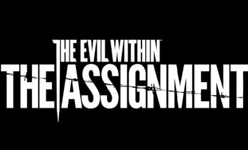 Evil-Within-Assignment-DLC1