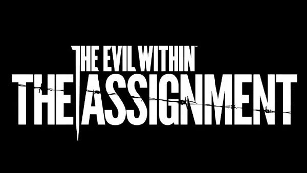 Evil-Within-Assignment-DLC[1]
