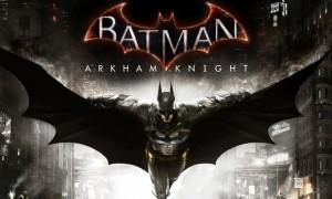 Batman-Arkham-Knight1