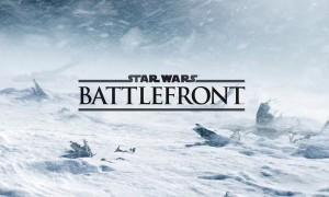 star_wars_battlefront.0_cinema_640.01