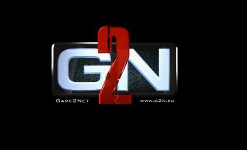 g2neu