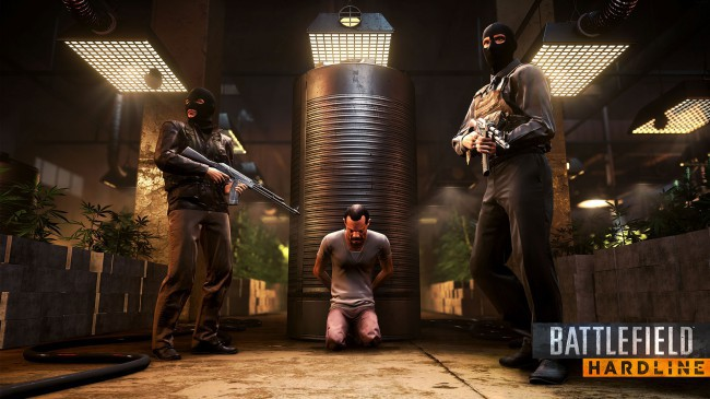 Battlefield_Hardline_Screenshots_14-08-20__1_-pcgh