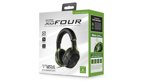 en-INTL_PDP_TurtleBeach_Ear_Force_XO_Four_DCF-00157_Large[1]
