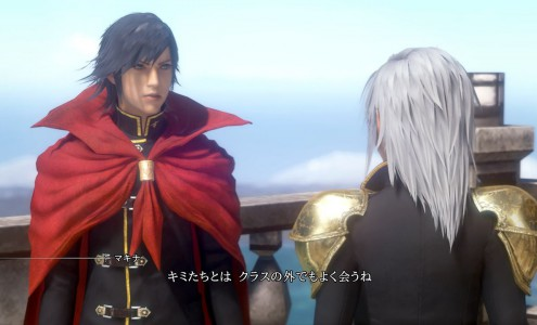 Final-Fantasy-Type-0-HD-Bild-121