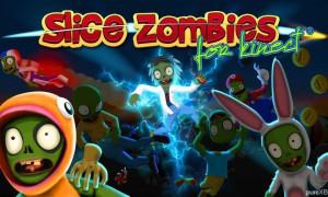 slice-zombies