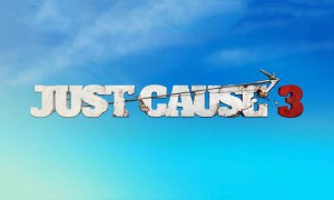 Just-Cause-3-Thumbnail1