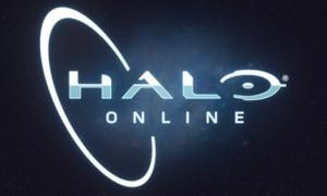 Halo-Online-650x4001
