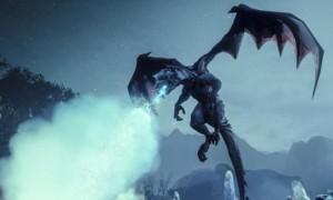 dragon_age_inquisition_hakkon_0004-pc-games_b2article_artwork1