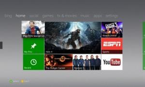 Xbox-360-Dashboard-001