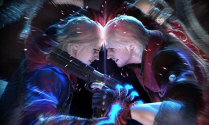 wallpaper_devil_may_cry_4_06_1920x11
