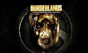 borderlands-the-handsome-collection[1]