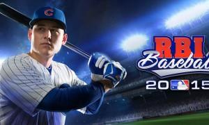 rbi-baseball-15-mac-os-x1[1]