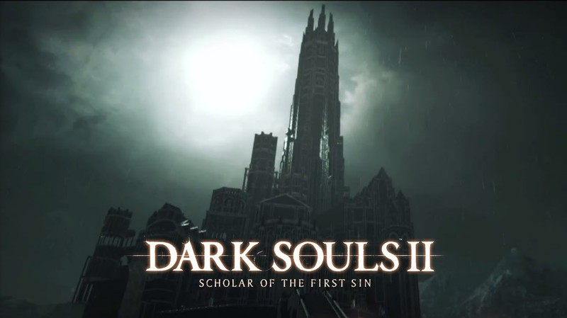 Dark-Souls-SotfS-Logo[1]