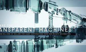 14998d1427636537-transparent-machines1[1]
