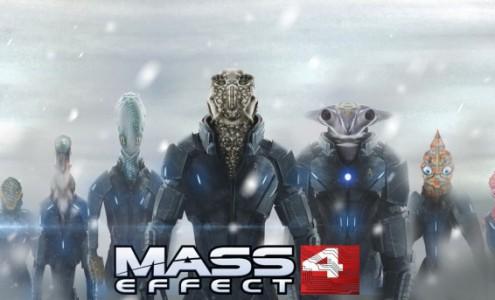 mass-effect-41
