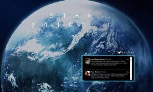 Star-Ocean-teaser-square-enix