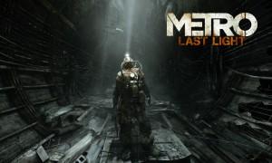 Metro-Last-Light11