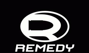 remedy_logo1