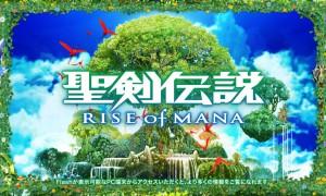 Rise-of-Mana1[1]