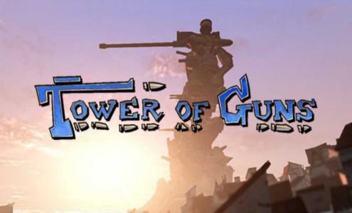 Tower-of-Guns-000