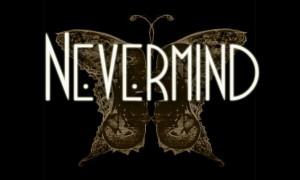 Nevermind1