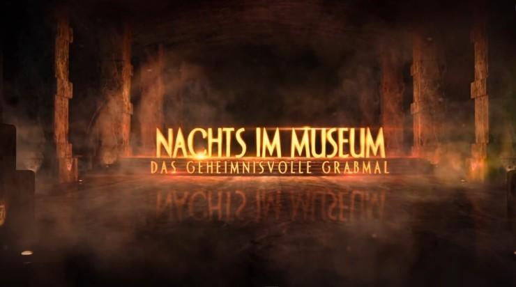 nachts-im-museum-3-trailer-00[1]