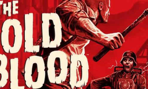 Wolfenstein-the-old-blood-1024x466
