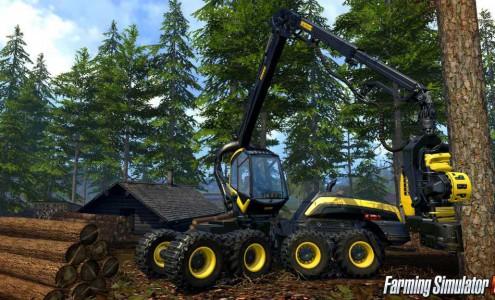 2662340-farmingsimulator15-071
