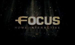 focus11[1]