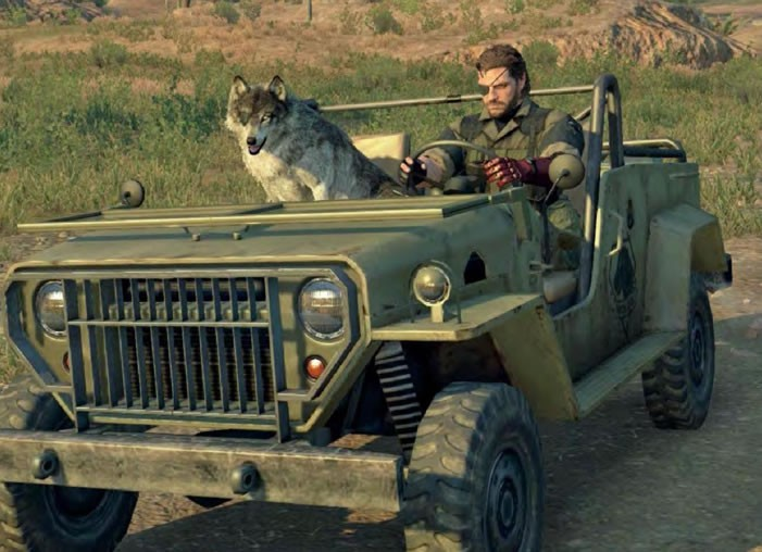 metal-gear-solid-v-the-phantom-pain-image-mg-150602[1]