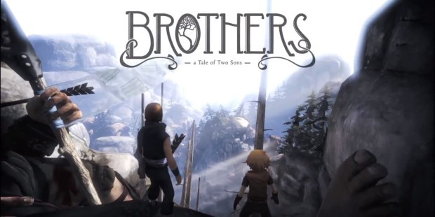 brother-ps4-test-bild-1[1]