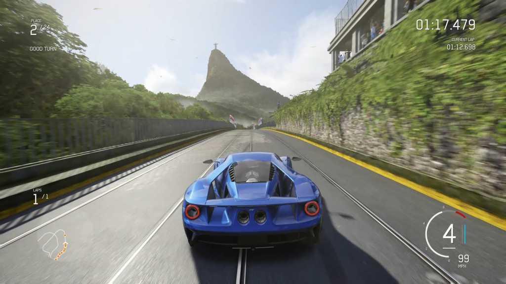 forza_motorsport_6_3[1]