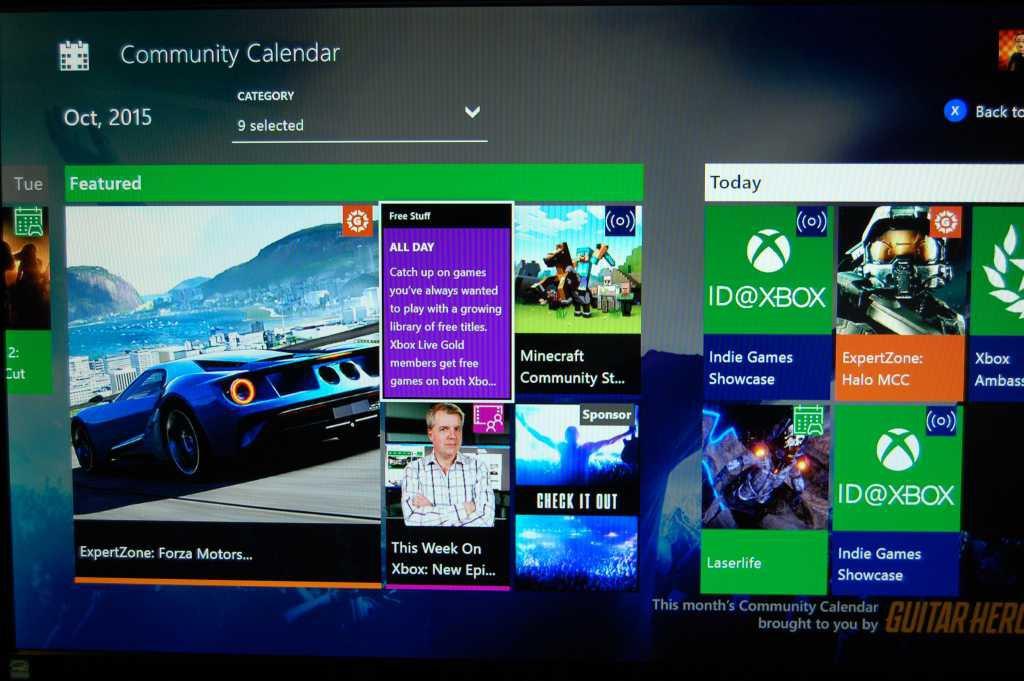 Xbox-One-Bild-5[1]