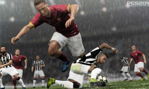 PES2016_weather_011