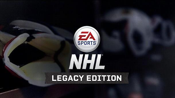 NHLLegacy610[1]