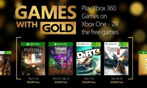 Xbox_Games_with_Gold_November_2015-680x3821