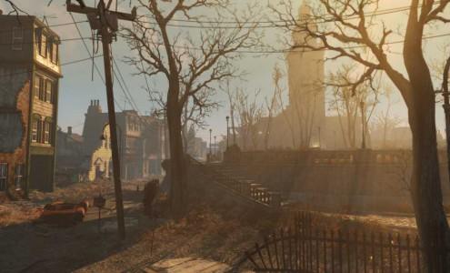 Fallout4_graph071