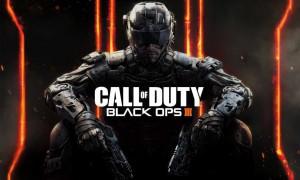 call_of_duty_black_ops3-e14469467674921