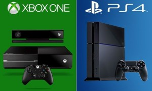 ps4-vs-xbox-one-resolutiongate-controversy1