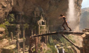 Rise-of-the-Tomb-Raider-211