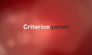 criterion-games1
