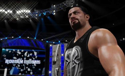 Roman_Reigns_Screenshot1