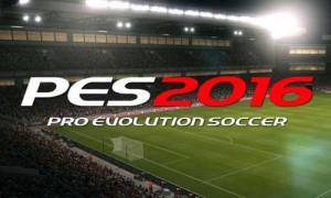 PES2016-01